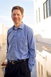 Social media help generate members — and sales — says Doug Mack.
