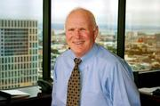 No. 1: State Compensation Insurance Fund  Fiscal year 2011 companywide revenue: $1,017,429,186  Top Bay Area executive: Tom Rowe, President and CEO
