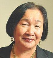 Jean Quan Mayor, City of Oakland.