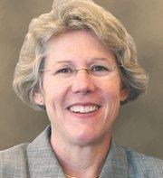 Terri Swartz Dean, College of Business and Economics, California State University, East Bay.