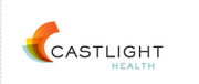 Nominee: Castlight Health Category: Consumer Service
