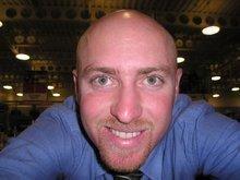 Adam Eisen