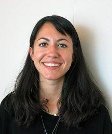 Adriana Griñó