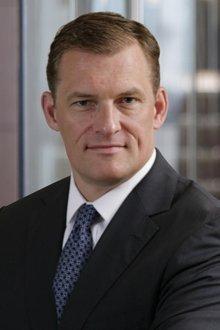 Alexander Imberg