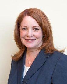 Alison Brunner