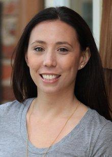 Allison Eisenhardt