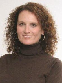 Allison Lane Cooper