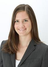 Allison R. Ara