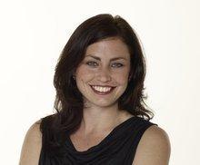 Alyse Sukalski