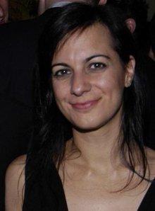 Alyssa Vitrano