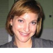 Andrea Sharfin