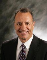 Andrew Mastorakis