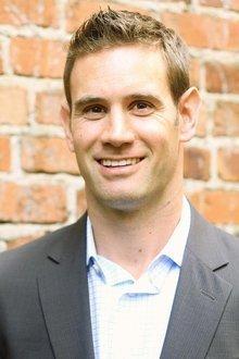 Andrew McNaughton