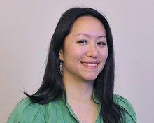 Angela Weng