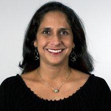 Anjali Vichare