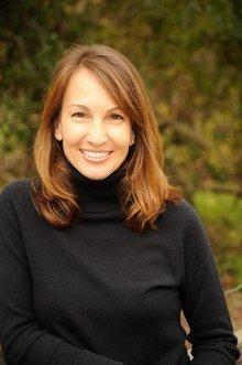 Ann Silverberg