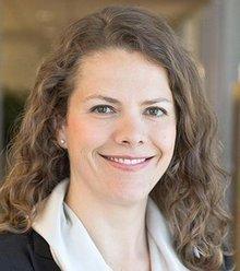Anne Freden