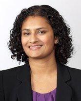 Annette Mathai-Jackson