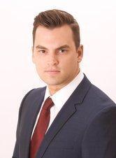 Anthony A. Verdugo