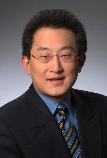 Anton Qiu