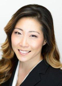 April K. Seo
