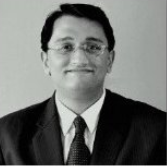 Ashay Desai