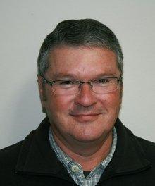 Bart O'Brien