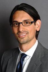 Basil Barouki
