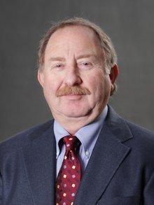 Bill Bergan