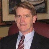 Bill Kellar