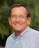 Bill Wathen