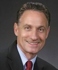 Bob Braham