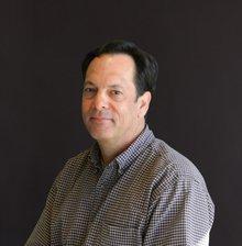 Bob Vargas