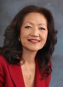 Bonnie Kehl