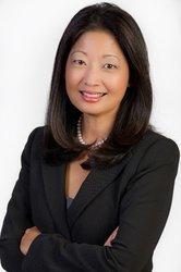 Bonnie Khang-Keating