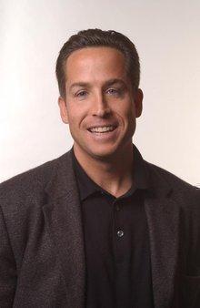 Brett Queener