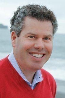 Brian Levey