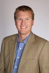 Brian Schroth