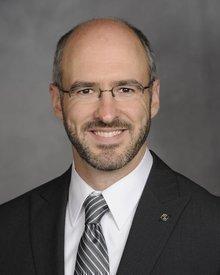 Brian Zeitler