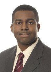 Brian W. Franklin