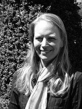 Brianne Steinhauser