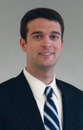 Bryan Danforth