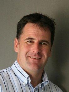 Bryan Murphy