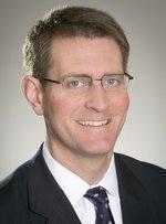 Bryan L.P. Saalfeld