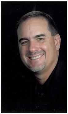 Carl Haines