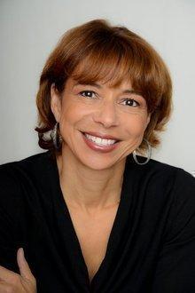 Carla Foster