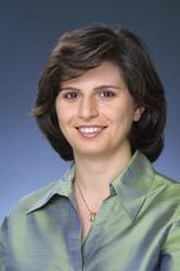 Carla Tarazi