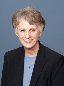 Carol Snell