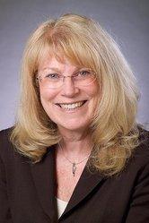 Carol York