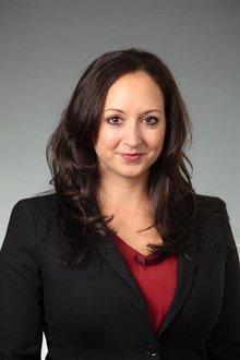 Carrie Ligozio